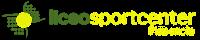 Liceo SportCenter Plasencia Logo
